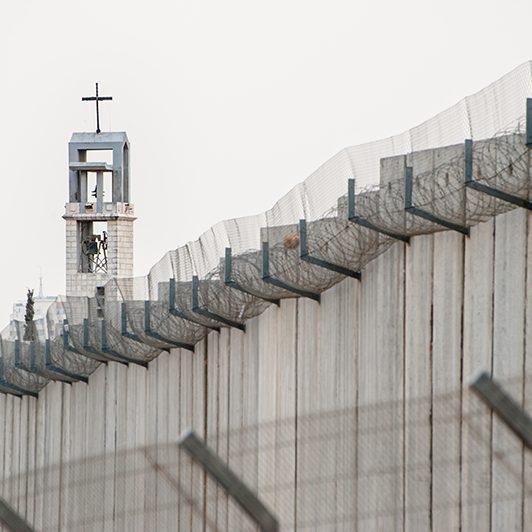 09-20131118-palestine-0405