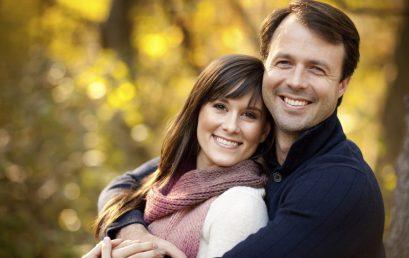 خطوات عملية كيف تُعاملين زوجكِ باحترام وتُشجعينه باستمرار