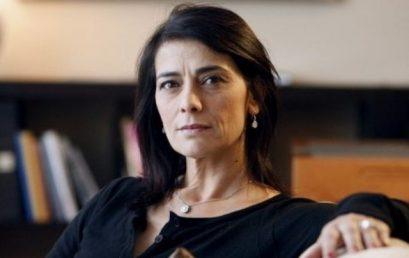 تعرّف على أفضل 10 نساء فلسطينيات قويات ومؤثرات!