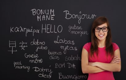 7 فوائد مُثبتة علمياً لتعلّم لغة جديدة