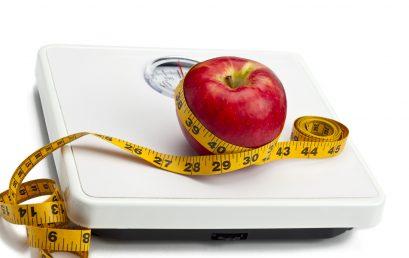 معتقدات خاطئة متعلقة بتخفيف الوزن