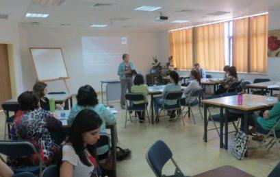 Relational Needs Workshop