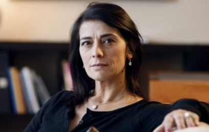 Top Ten Strong and Most Influential Palestinian Women You Should Know About