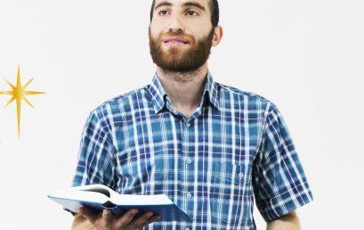 BethBC Graduate Participates in Internship with United Christian Church of Dubai